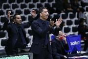 https://www.basketmarche.it/immagini_articoli/31-10-2020/reggio-emilia-coach-martino-treviso-serviranno-giusto-spirito-compattezza-120.jpg
