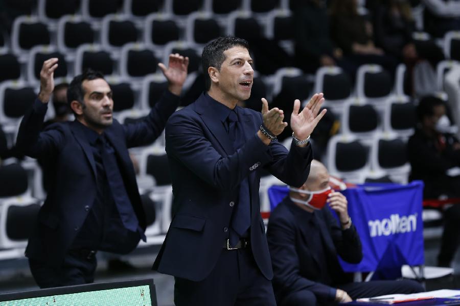 https://www.basketmarche.it/immagini_articoli/31-10-2020/reggio-emilia-coach-martino-treviso-serviranno-giusto-spirito-compattezza-600.jpg