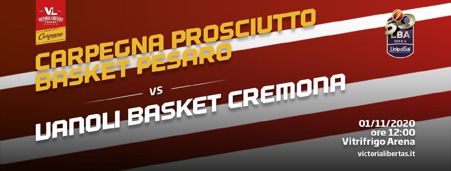 https://www.basketmarche.it/immagini_articoli/31-10-2020/sfida-pesaro-vanoli-cremona-posticipata-1800-600.jpg
