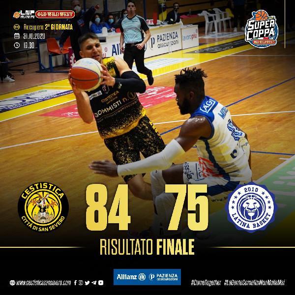 https://www.basketmarche.it/immagini_articoli/31-10-2020/supercoppa-cestistica-severo-impone-latina-basket-600.jpg