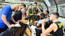 https://www.basketmarche.it/immagini_articoli/31-10-2020/supercoppa-cestistica-severo-pronta-esordio-interno-latina-basket-120.jpg