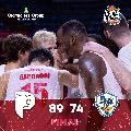 https://www.basketmarche.it/immagini_articoli/31-10-2020/supercoppa-pistoia-basket-oltre-tante-assenze-supera-eurobasket-roma-120.jpg