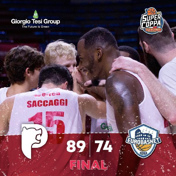 https://www.basketmarche.it/immagini_articoli/31-10-2020/supercoppa-pistoia-basket-oltre-tante-assenze-supera-eurobasket-roma-600.jpg