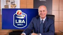 https://www.basketmarche.it/immagini_articoli/31-10-2020/umberto-gandini-bolla-italia-sarebbe-fattibile-ordine-giorno-120.jpg