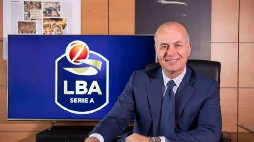 https://www.basketmarche.it/immagini_articoli/31-10-2020/umberto-gandini-bolla-italia-sarebbe-fattibile-ordine-giorno-600.jpg