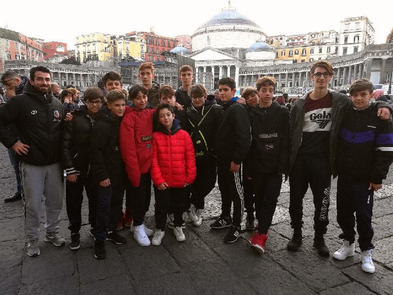 https://www.basketmarche.it/immagini_articoli/31-12-2018/positiva-esperienza-under-sambenedettese-basket-torneo-nazionale-napoli-600.jpg
