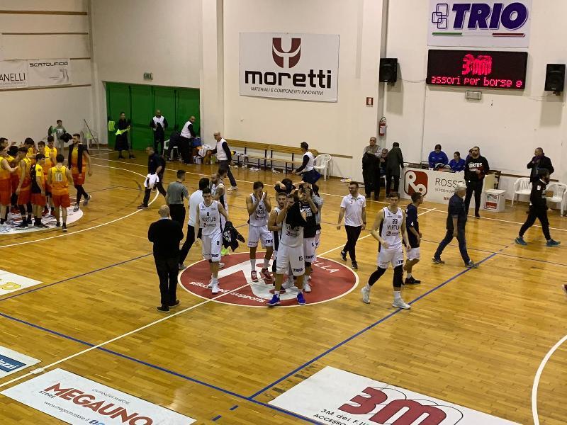 https://www.basketmarche.it/immagini_articoli/31-12-2018/virtus-civitanova-chiude-2018-superando-autorit-giulianova-basket-600.jpg