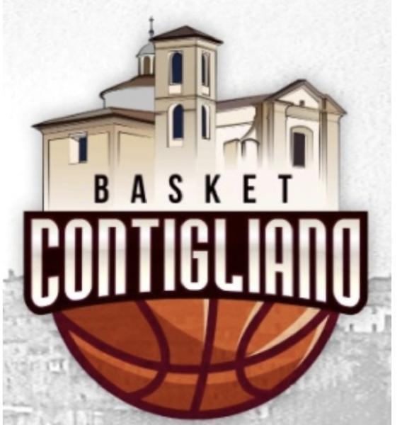 https://www.basketmarche.it/immagini_articoli/31-12-2019/basket-contigliano-scatenato-mercato-ufficiali-innesti-roster-600.jpg