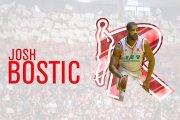 https://www.basketmarche.it/resizer/resize.php?url=https://www.basketmarche.it/immagini_articoli/04-08-2020/1596527545-242-.jpeg&size=180x120c0