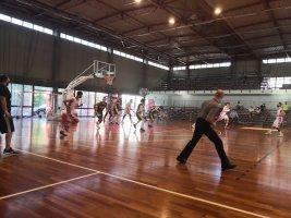 https://www.basketmarche.it/resizer/resize.php?url=https://www.basketmarche.it/immagini_articoli/12-06-2021/1623528874-351-.jpg&size=267x200c0