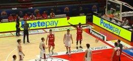 https://www.basketmarche.it/resizer/resize.php?url=https://www.basketmarche.it/immagini_articoli/15-02-2019/1550224718-305-.JPG&size=261x120c0