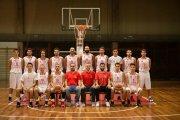 https://www.basketmarche.it/resizer/resize.php?url=https://www.basketmarche.it/immagini_articoli/1513463610_tolentino_squadra.jpg&size=180x120c0