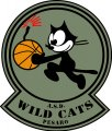 https://www.basketmarche.it/resizer/resize.php?url=https://www.basketmarche.it/immagini_articoli/1521808055_logo_wildcats.png&size=102x120c0