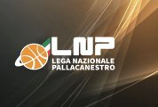 https://www.basketmarche.it/resizer/resize.php?url=https://www.basketmarche.it/immagini_articoli/17-01-2020/1579276274-198-.jpeg&size=178x120c0
