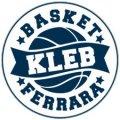 https://www.basketmarche.it/resizer/resize.php?url=https://www.basketmarche.it/immagini_articoli/18-04-2021/1618769506-184-.jpeg&size=120x120c0