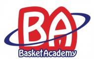 https://www.basketmarche.it/resizer/resize.php?url=https://www.basketmarche.it/immagini_articoli/18-12-2018/1545156643-336-.jpg&size=190x120c0