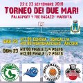 https://www.basketmarche.it/resizer/resize.php?url=https://www.basketmarche.it/immagini_articoli/22-09-2018/1537617122-445-.jpg&size=120x120c0