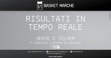 https://www.basketmarche.it/resizer/resize.php?url=https://www.basketmarche.it/immagini_articoli/23-02-2020/1582480439-133-.jpg&size=229x120c0