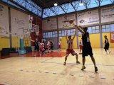 https://www.basketmarche.it/resizer/resize.php?url=https://www.basketmarche.it/immagini_articoli/24-03-2019/1553450843-335-.jpg&size=160x120c0