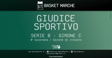 https://www.basketmarche.it/resizer/resize.php?url=https://www.basketmarche.it/immagini_articoli/26-02-2020/1582722633-300-.jpg&size=229x120c0