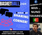 https://www.basketmarche.it/resizer/resize.php?url=https://www.basketmarche.it/immagini_articoli/28-03-2020/1585415062-409-.png&size=143x120c0