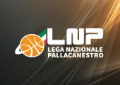 https://www.basketmarche.it/resizer/resize.php?url=https://www.basketmarche.it/immagini_articoli/28-10-2020/1603892872-16-.jpg&size=170x120c0