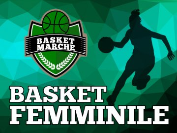 https://www.basketmarche.it/resizer/resize.php?url=https://www.basketmarche.it/immagini_articoli/immagini_default/femminili.jpg&size=360x270c0