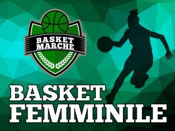 https://www.basketmarche.it/resizer/resize.php?url=https://www.basketmarche.it/immagini_articoli/immagini_default/femminili.jpg&size=360x270c0