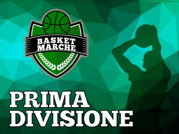 https://www.basketmarche.it/resizer/resize.php?url=https://www.basketmarche.it/immagini_articoli/immagini_default/prima-divisione.jpg&size=360x270c0