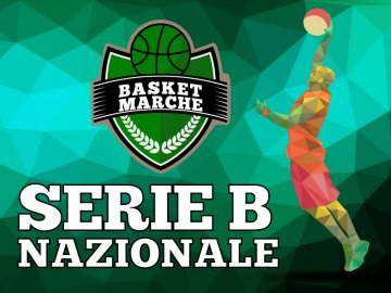 https://www.basketmarche.it/resizer/resize.php?url=https://www.basketmarche.it/immagini_articoli/immagini_default/serie-b-nazionale.jpg&size=360x270c0