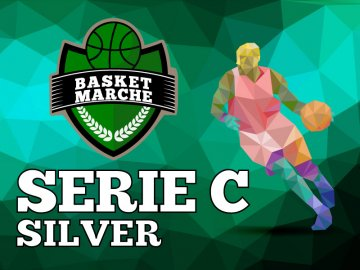 https://www.basketmarche.it/resizer/resize.php?url=https://www.basketmarche.it/immagini_articoli/immagini_default/serie-c-silver.jpg&size=360x270c0