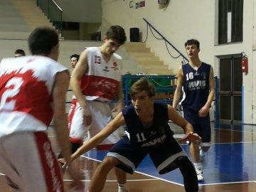 https://www.basketmarche.it/resizer/resize.php?url=https://www.basketmarche.it/immagini_campionati/01-02-2019/1549022226-410-.jpeg&size=360x270c0