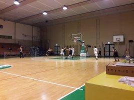 https://www.basketmarche.it/resizer/resize.php?url=https://www.basketmarche.it/immagini_campionati/01-02-2020/1580547233-345-.jpg&size=267x200c0