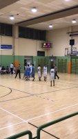 https://www.basketmarche.it/resizer/resize.php?url=https://www.basketmarche.it/immagini_campionati/01-02-2020/1580547357-440-.jpeg&size=113x200c0