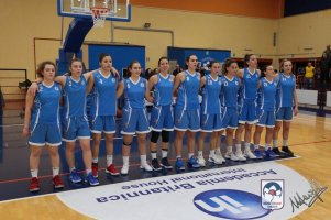 https://www.basketmarche.it/resizer/resize.php?url=https://www.basketmarche.it/immagini_campionati/01-04-2019/1554093549-61-.jpg&size=301x200c0
