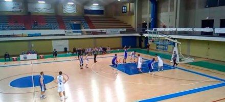 https://www.basketmarche.it/resizer/resize.php?url=https://www.basketmarche.it/immagini_campionati/01-04-2021/1617304277-217-.png&size=440x200c0