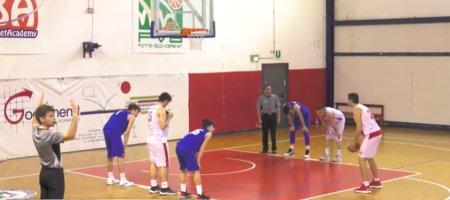 https://www.basketmarche.it/resizer/resize.php?url=https://www.basketmarche.it/immagini_campionati/01-05-2019/1556697621-255-.png&size=450x200c0
