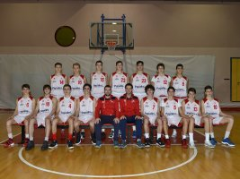 https://www.basketmarche.it/resizer/resize.php?url=https://www.basketmarche.it/immagini_campionati/01-05-2019/1556727551-242-.jpg&size=267x200c0