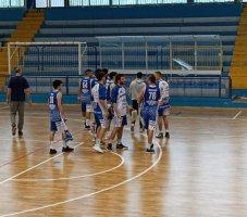 https://www.basketmarche.it/resizer/resize.php?url=https://www.basketmarche.it/immagini_campionati/01-05-2021/1619892917-232-.jpg&size=227x200c0