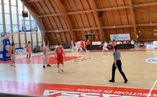https://www.basketmarche.it/resizer/resize.php?url=https://www.basketmarche.it/immagini_campionati/01-05-2021/1619893752-161-.png&size=323x200c0