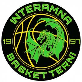 https://www.basketmarche.it/resizer/resize.php?url=https://www.basketmarche.it/immagini_campionati/01-11-2018/1541027779-258-.png&size=270x270c0