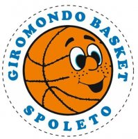 https://www.basketmarche.it/resizer/resize.php?url=https://www.basketmarche.it/immagini_campionati/01-11-2019/1572626571-30-.jpg&size=199x200c0