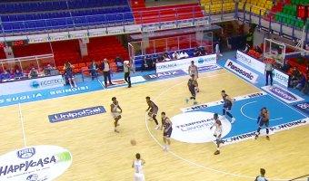 https://www.basketmarche.it/resizer/resize.php?url=https://www.basketmarche.it/immagini_campionati/01-11-2020/1604265415-383-.png&size=340x200c0