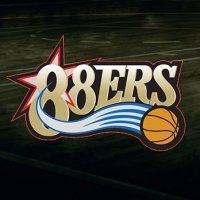 https://www.basketmarche.it/resizer/resize.php?url=https://www.basketmarche.it/immagini_campionati/01-12-2018/1543621146-382-.jpg&size=200x200c0