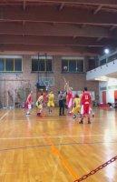 https://www.basketmarche.it/resizer/resize.php?url=https://www.basketmarche.it/immagini_campionati/01-12-2018/1543655148-23-.png&size=129x200c0