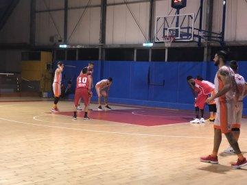 https://www.basketmarche.it/resizer/resize.php?url=https://www.basketmarche.it/immagini_campionati/01-12-2018/1543689242-113-.jpeg&size=360x270c0