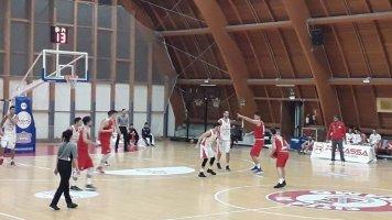 https://www.basketmarche.it/resizer/resize.php?url=https://www.basketmarche.it/immagini_campionati/01-12-2018/1543696002-452-.jpg&size=356x200c0