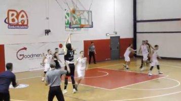 https://www.basketmarche.it/resizer/resize.php?url=https://www.basketmarche.it/immagini_campionati/01-12-2019/1575224813-356-.png&size=357x200c0