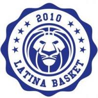 https://www.basketmarche.it/resizer/resize.php?url=https://www.basketmarche.it/immagini_campionati/02-01-2021/1609614000-177-.jpeg&size=200x200c0