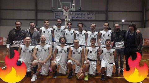 https://www.basketmarche.it/resizer/resize.php?url=https://www.basketmarche.it/immagini_campionati/02-02-2019/1549097797-192-.jpg&size=480x270c0